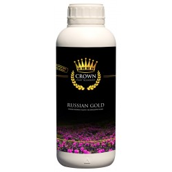 Crown Russian Gold 1000ml