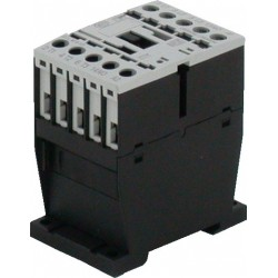 Relay K&M 20A