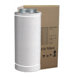 Wilco Carbon filter
