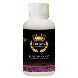 Crown Russian Gold 100ml