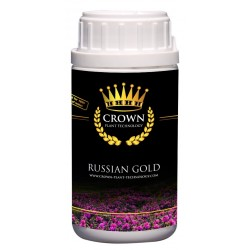 Crown Russian Gold 250ml
